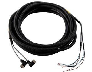 传感器连接线束